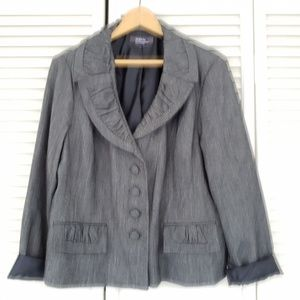 George Brand Women's Jacket